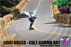 russo cult wheels